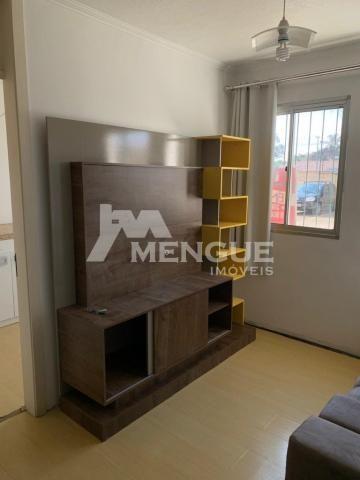 Apartamento à venda com 2 dormitórios em Sarandi, Porto alegre cod:10424 - Foto 3