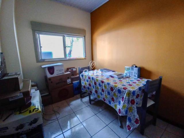 Casa 3 dormitórios, próxima a UFN, Supermercados, Calçadão, Centro e posto de saúde. - Foto 8