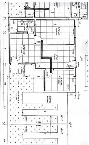Casa à venda com 2 dormitórios em Boi morto, Santa maria cod:0149 - Foto 2