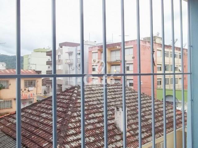 Apartamento à venda com 1 dormitórios em Centro, Santa maria cod:2224 - Foto 7