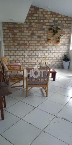 Casa à venda com 4 dormitórios em Armação do pântano do sul, Florianópolis cod:HI72772 - Foto 11