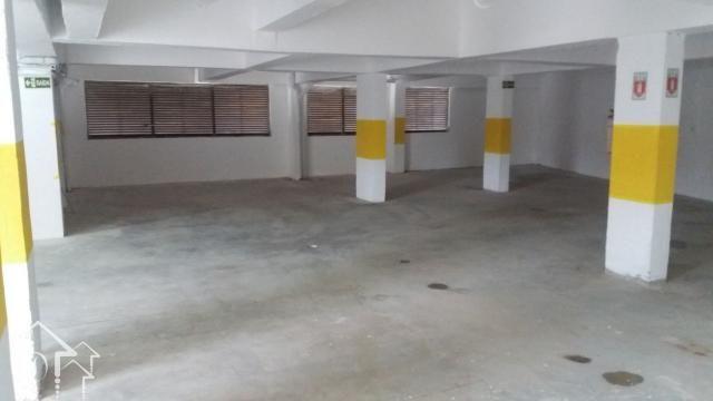Apartamento à venda com 1 dormitórios em Nonoai, Santa maria cod:10029 - Foto 15