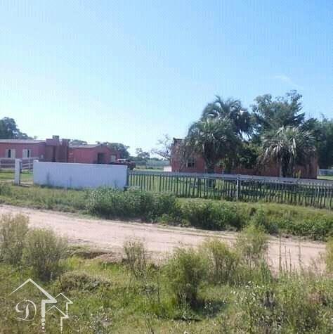 Sítio à venda com 2 dormitórios em Zona rural, Jaguarão cod:10164 - Foto 14