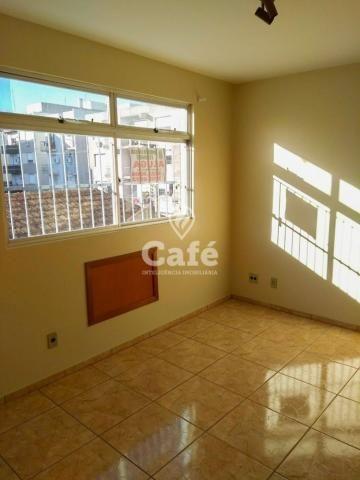 Apartamento à venda com 1 dormitórios em Centro, Santa maria cod:2224 - Foto 6