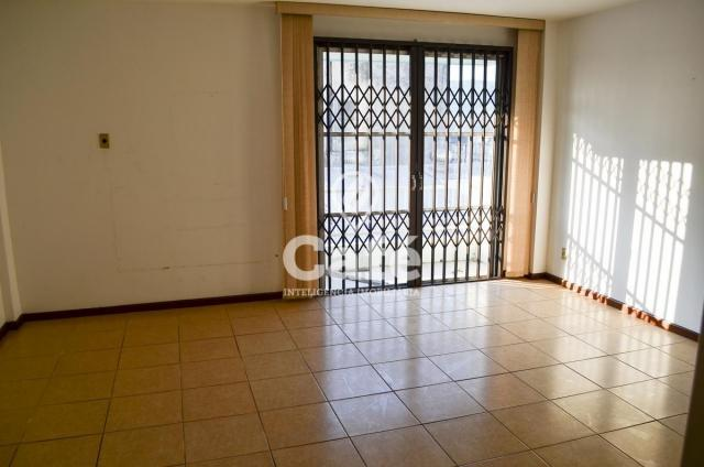 Apartamento à venda com 3 dormitórios em Centro, Santa maria cod:0710 - Foto 6