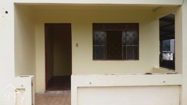 Casa à venda com 3 dormitórios em Pinheiro machado, Santa maria cod:10055 - Foto 5