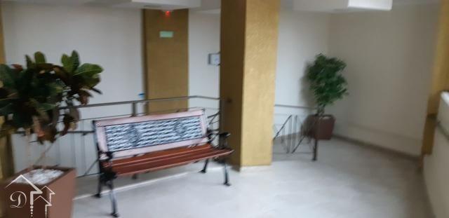 Apartamento à venda com 2 dormitórios em Nossa senhora de fátima, Santa maria cod:10155 - Foto 6