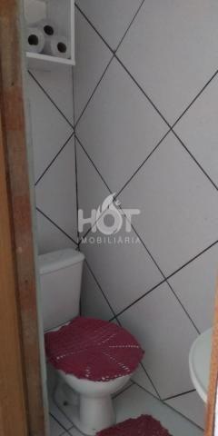 Casa à venda com 4 dormitórios em Armação do pântano do sul, Florianópolis cod:HI72772 - Foto 12