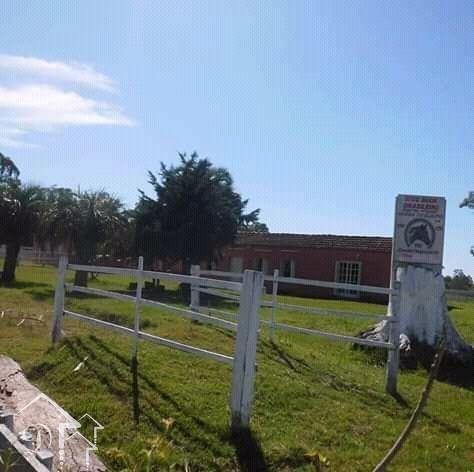 Sítio à venda com 2 dormitórios em Zona rural, Jaguarão cod:10164 - Foto 12