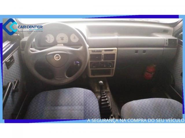 Fiat Uno MILLE FIRE - Foto 3