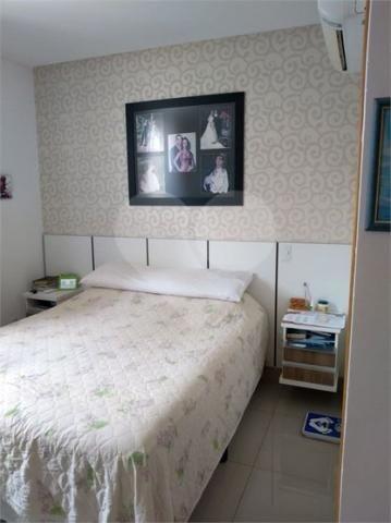 Apartamento à venda com 3 dormitórios em Parque amazônia, Goiânia cod:603-IM513469 - Foto 2