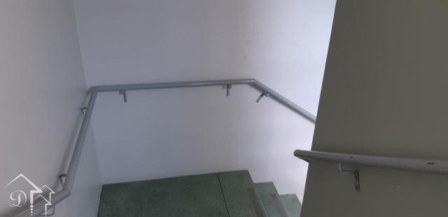 Apartamento à venda com 2 dormitórios em Centro, Santa maria cod:10120 - Foto 3