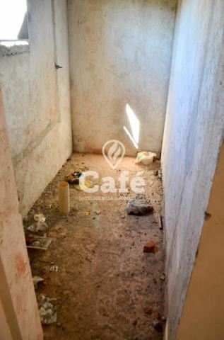 Casa à venda com 2 dormitórios em Tomazetti, Santa maria cod:0658 - Foto 13