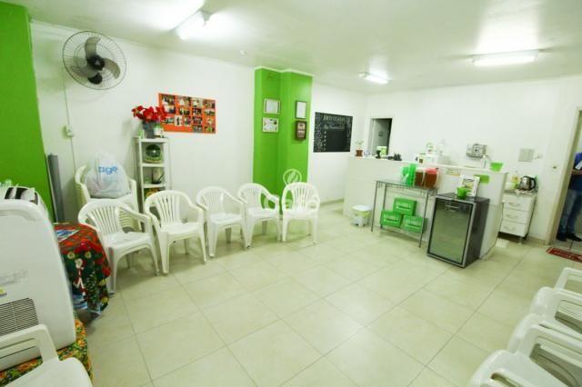 Sala Comercial Reformada - Oportunidade de investimento no Centro de Santa Maria-RS. - Foto 3