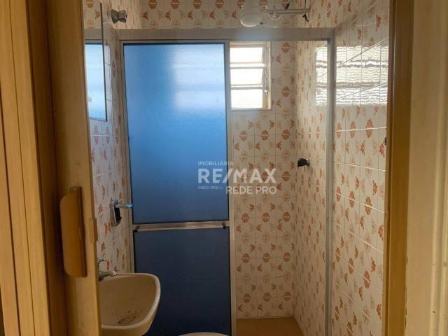 Casa com 3 dormitórios para alugar - Centro - Vinhedo/SP - Foto 17