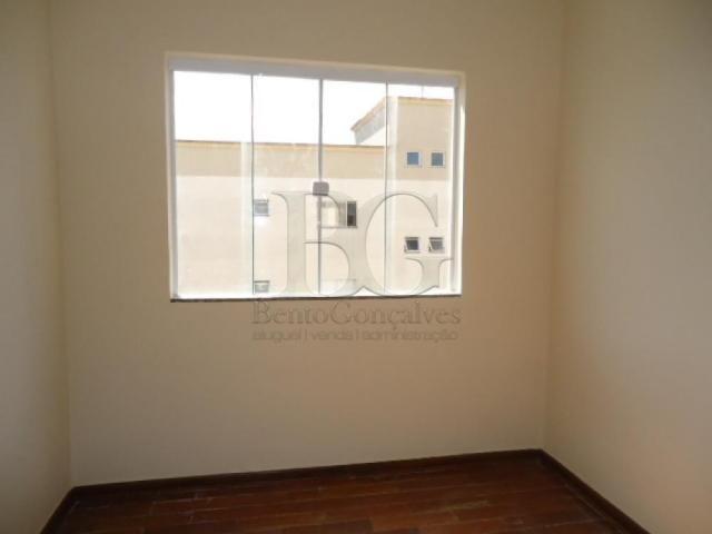 Apartamento para alugar com 3 dormitórios cod:L4451 - Foto 8
