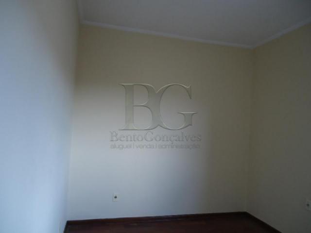 Apartamento para alugar com 3 dormitórios cod:L4451 - Foto 3