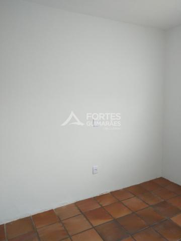 Escritório para alugar com 3 dormitórios em Centro, Ribeirao preto cod:L22405 - Foto 19