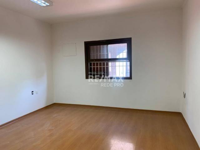 Casa com 3 dormitórios para alugar - Centro - Vinhedo/SP - Foto 12