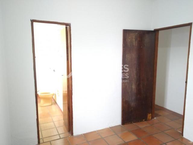 Escritório para alugar com 3 dormitórios em Centro, Ribeirao preto cod:L22405 - Foto 20