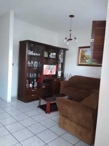 Casa à venda com 4 dormitórios em Jardim são paulo, João pessoa cod:7170 - Foto 10