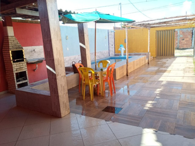 Casa no Mosqueiro - Foto 11