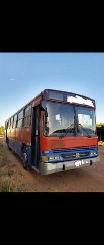 Ônibus Bus - Foto 2