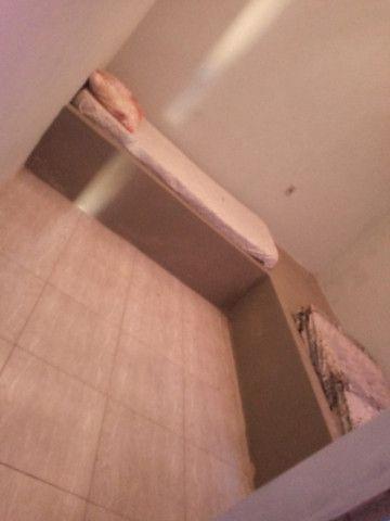 Casa no Mosqueiro - Foto 8