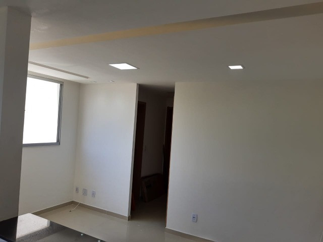 Alugo Apartamento villa natal 1º andar - Foto 7