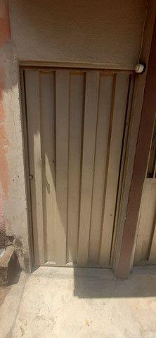 Aluga-se Barracão  - Foto 12