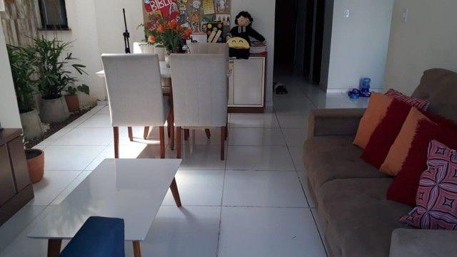 vendo casa em marechal deodoro - Foto 5