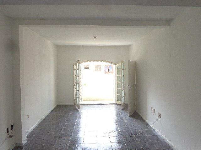 Casa para alugar com 3 dormitórios em Passo d areia, Porto alegre cod:1490 - Foto 14