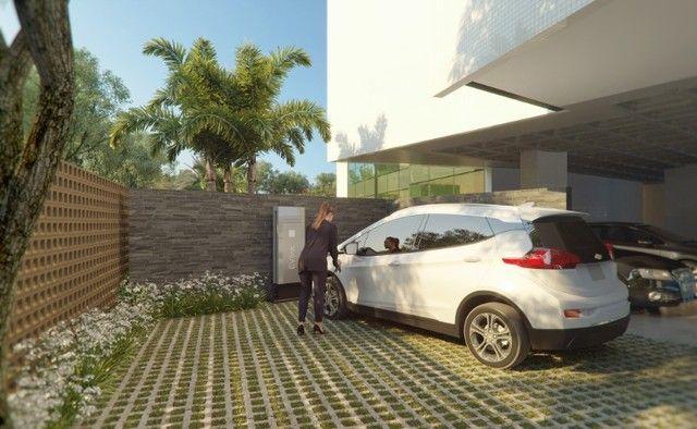 Condomínio Fechado MD próximo ao Shopping Recife - Foto 10