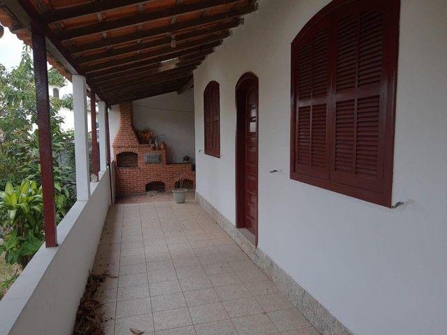 Casa à venda com 3 dormitórios em Barroco (itaipuaçu), Maricá cod:CS009 - Foto 4