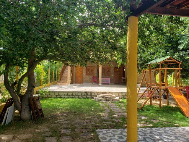 Aluguel de chácara na Bela ilha do Rodeadouro  - Foto 3