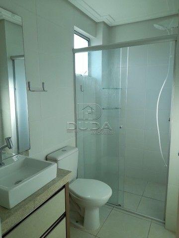 Apartamento para alugar com 2 dormitórios em Pinheirinho, Criciúma cod:25515 - Foto 11