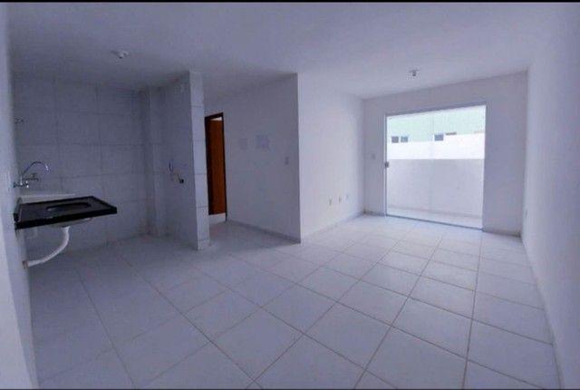 Excelente apartamento no N. Geisel - Foto 5