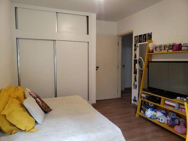 Apartamento para alugar com 4 dormitórios em Jardim vitória régia, São paulo cod:LIV-17441 - Foto 7