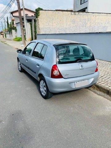 Clio Aut 1.6 16V 5P - Foto 3