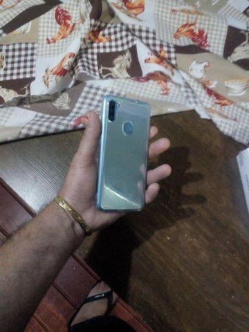 Samsung A11 64gb - Foto 3