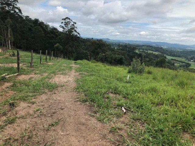 Terrenos localizados no bairro: Campininha em Atibaia, interior de SP. - Foto 3