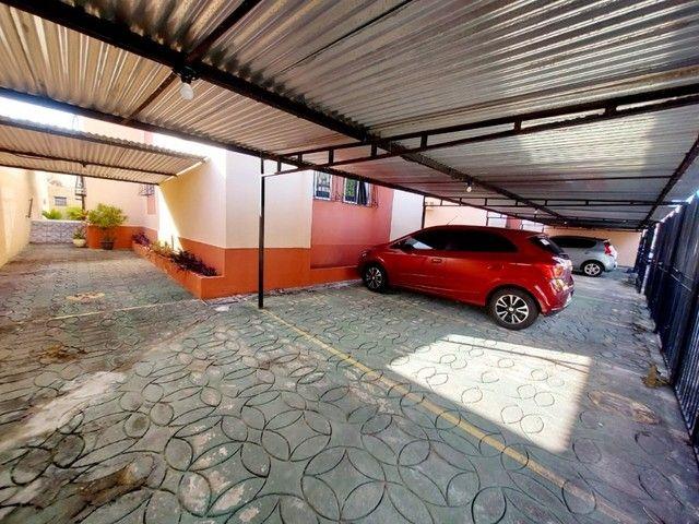 Fortaleza - Apartamento Padrão - Vila União - Foto 13