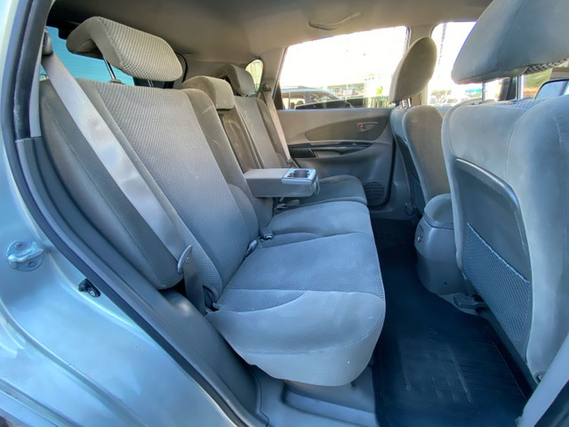 Hyundai Tucson GLS 2013 Automático - Foto 12