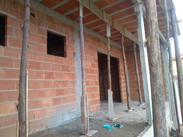Legalização -Projetos- Construções de Casas  - Foto 6