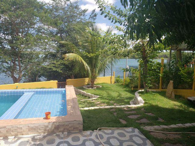 Aluguel de chácara na ilha do Rodeadouro  - Foto 5