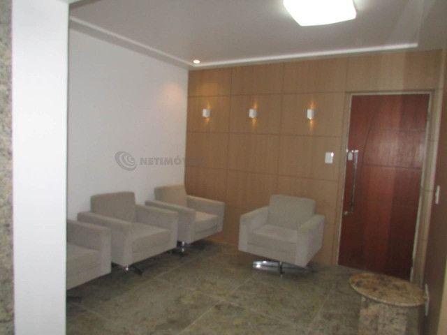 Vende-se Excelente Sala Comercial Mobiliada. Grande Oportunidade de Negócio !!! - Foto 7