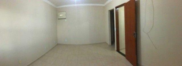 B 820 Linda Casa em Unamar  - Foto 2