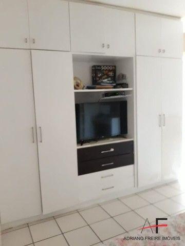 Casa duplex em condomínio, com 5 quartos, 4 vagas - Foto 16