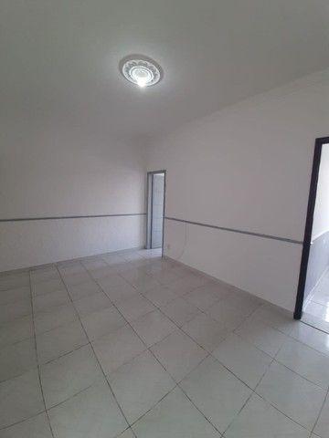 Daher Aluga: Apartamento c/ 2 Quartos - Cascadura - Cód CDQ 24 - Foto 3