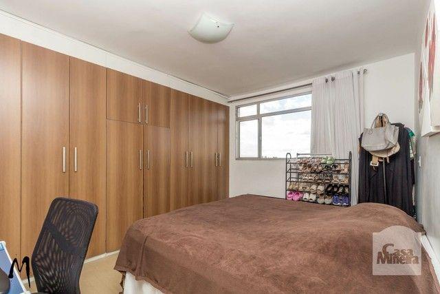 Apartamento à venda com 3 dormitórios em Dona clara, Belo horizonte cod:334591 - Foto 5